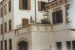 "Centro Residenziale "" Casa Nazareth"" – Verona"