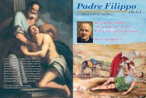 thumbnail of P-Filippo-41