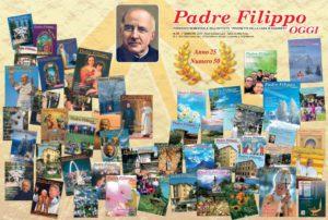 thumbnail of P-Filippo-50-web