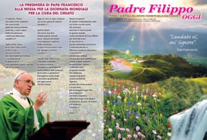 thumbnail of P. Filippo 42-web