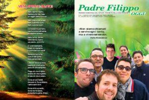 thumbnail of Padre filippo 49