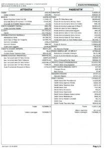 thumbnail of bilancio 2018